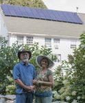 solar harvard mass