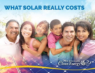 solar energy questions quote