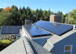 small-scale solar savings
