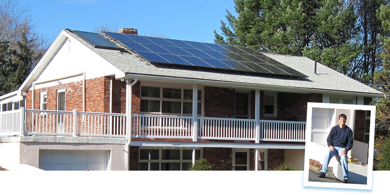 solar numbers. residential_case-study_solar-by-the-numbers