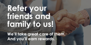 refer-friends-family-to-us-facebook