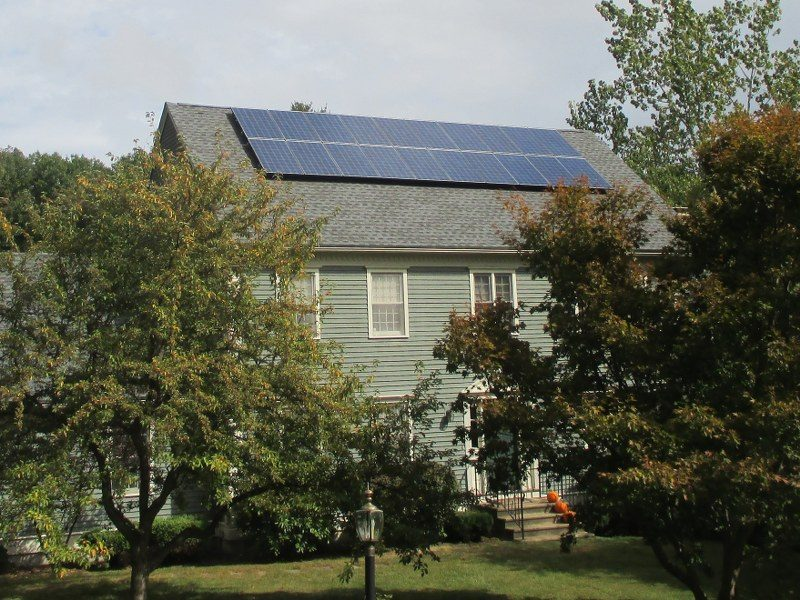 boxborough solar