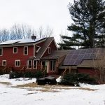new hampshire solar clean energy