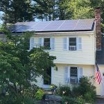 clean energy solar in marlborough mass