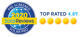Solar Reviews 2020 Top Rated