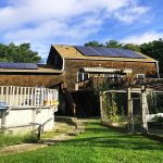 solar-panels-roof-Coventry-RI