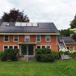 solar-panel-roof-Lincoln-MA